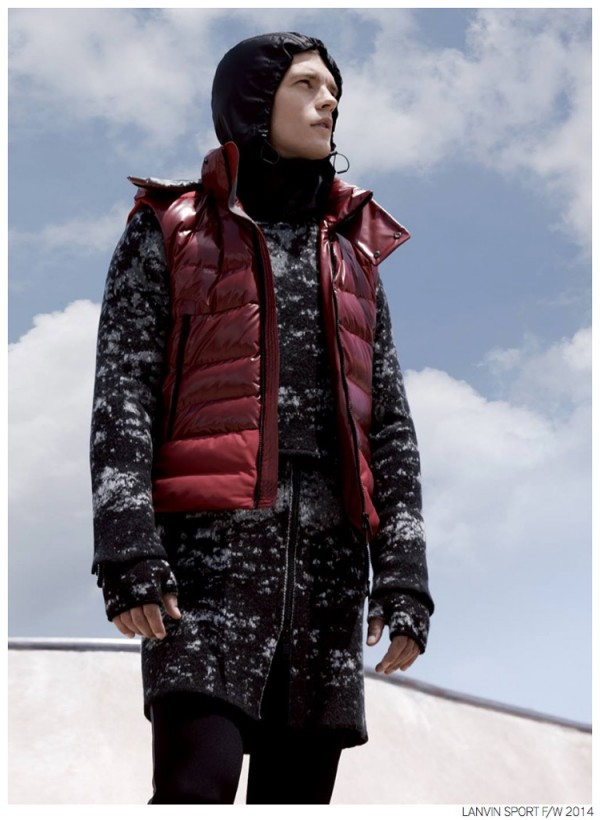 Lanvin-Sport-Fall-Winter-2014-Campaign-Benjamin-Eidem-004