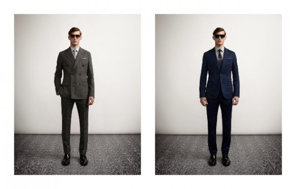 Louis-Vuitton-Tailored-Suiting-Spring-Summer-2015-001