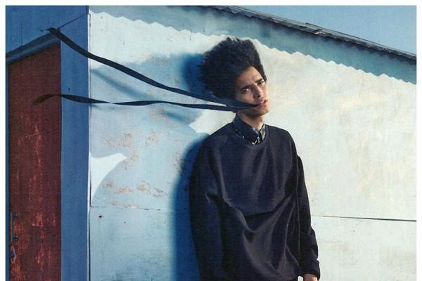 Luis-Borges-Vogue-Accessory-003
