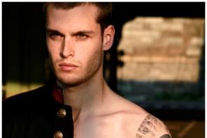Lukas-Sindicic-Model-2014-Photos-009