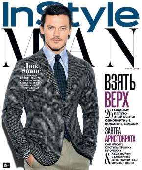 Luke-Evans-InStyle-Man-Russia-Photo-October-2014-001