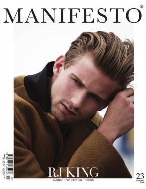 Manifesto-RJ-King-Cover