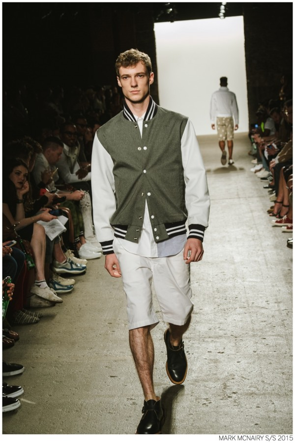 Mark-McNairy-Spring-Summer-2015-Collection-021