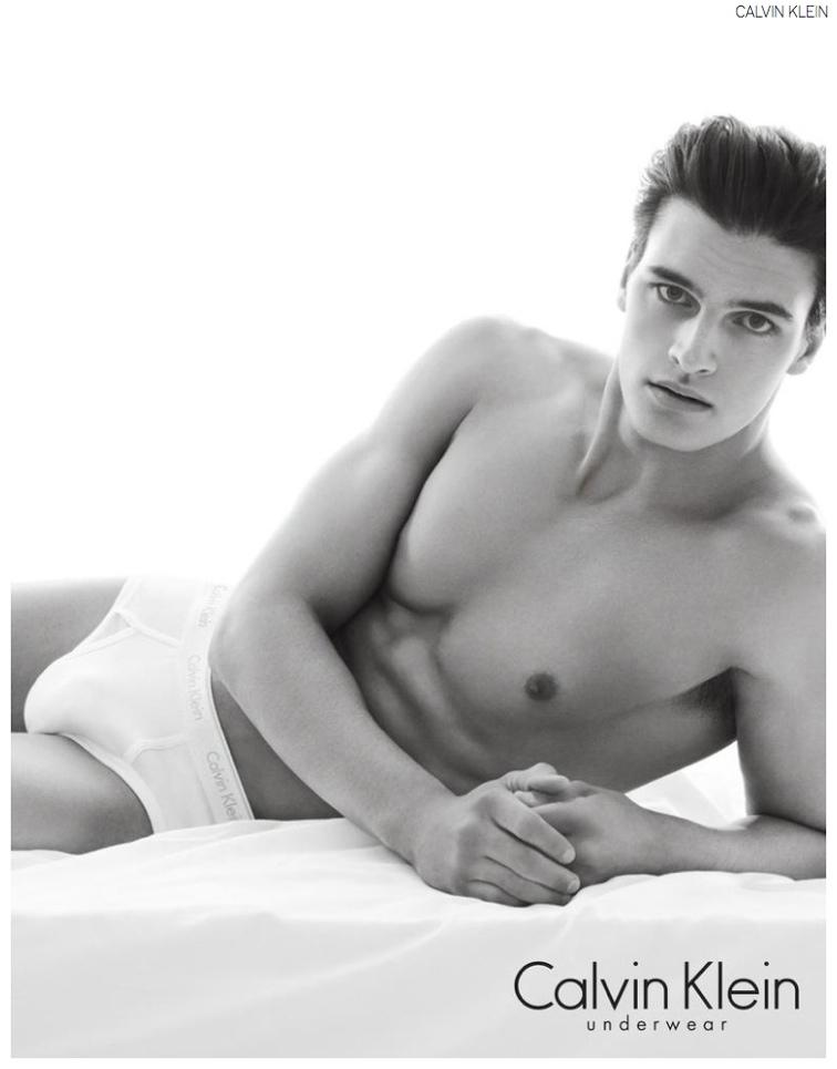 Matthew-Terry-Calvin-Klein-Underwear-001