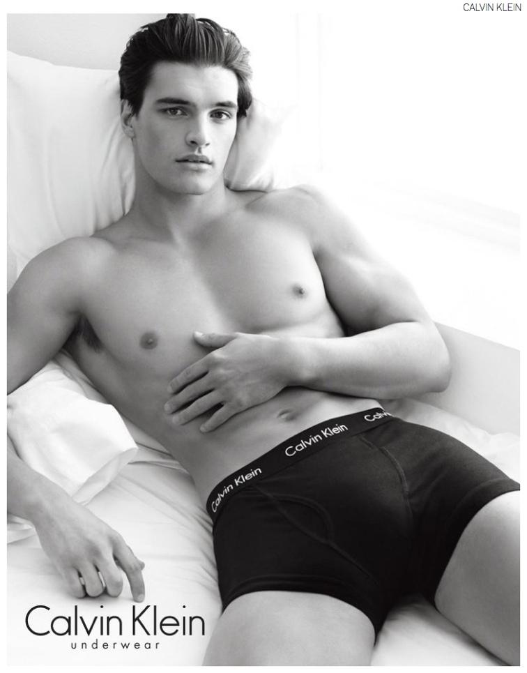 Matthew-Terry-Calvin-Klein-Underwear-003