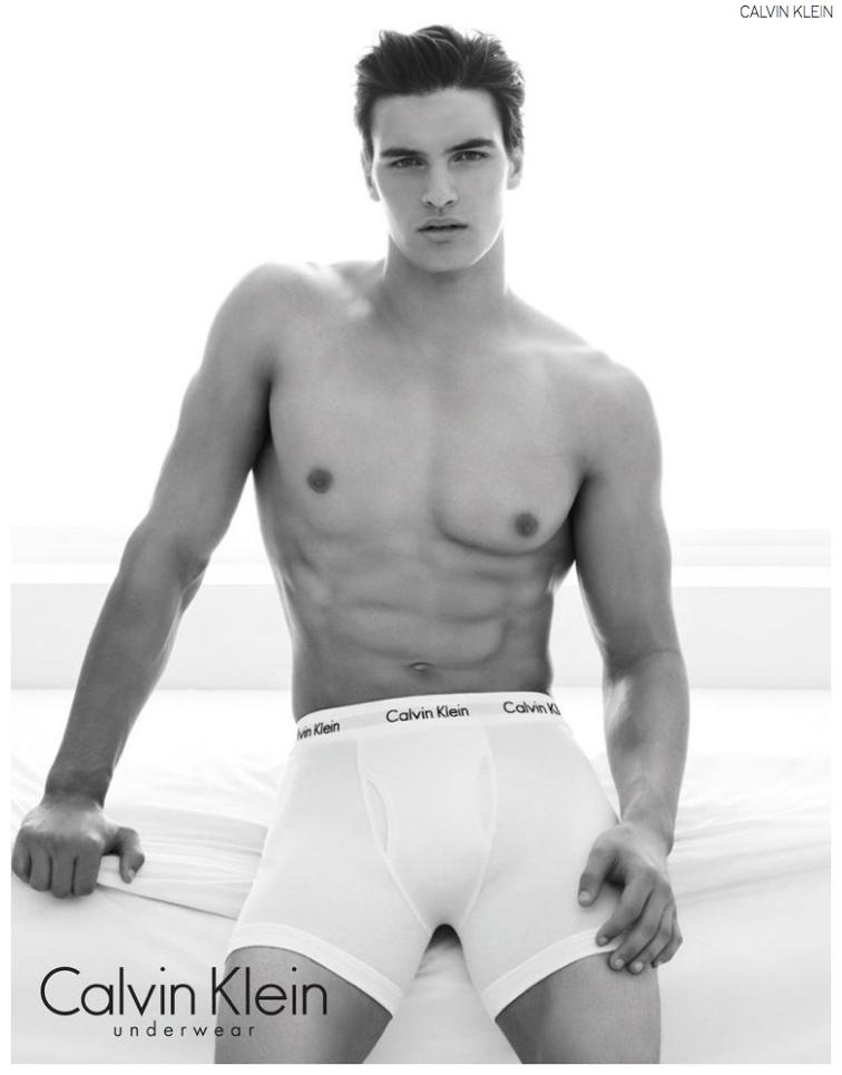Matthew-Terry-Calvin-Klein-Underwear-004