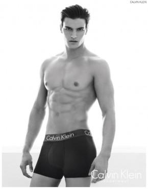 Matthew-Terry-Calvin-Klein-Underwear-006