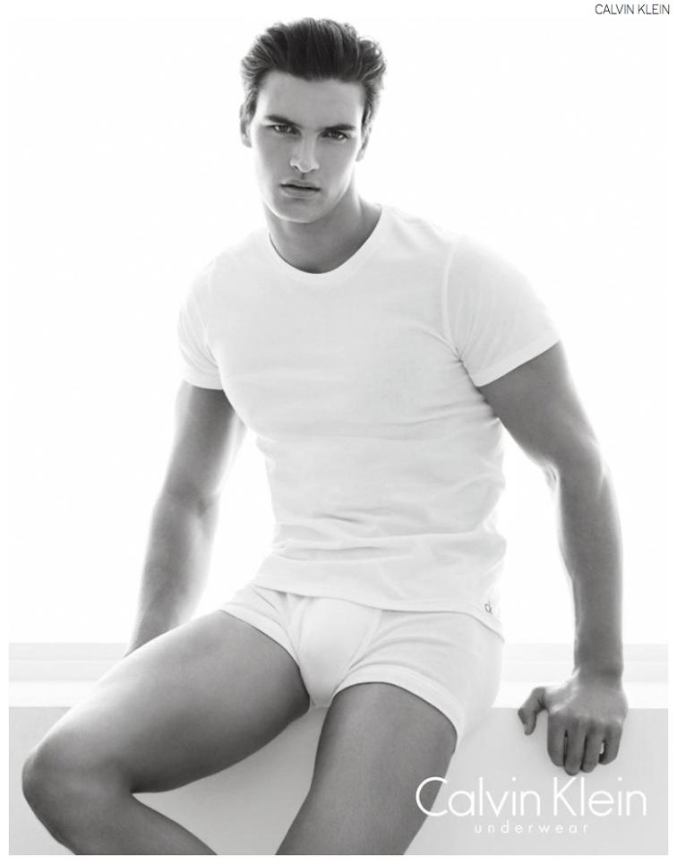 Matthew-Terry-Calvin-Klein-Underwear-007