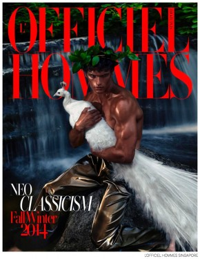 Matthew-Terry-LOfficiel-Hommes-Singapore-Cover-Story-003