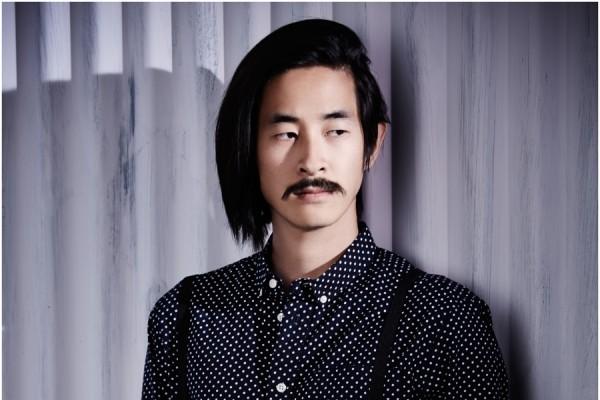 Movember-River-Island-001
