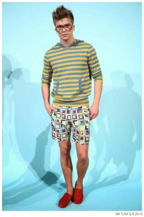 Mr-Turk-Spring-Summer-2015-Collection-008
