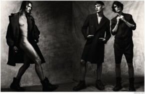 Naked-But-Safe-Fashion-Editorial-006