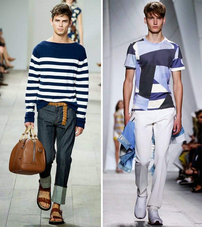 Nautical-Fashion-Trend-Men-Spring-Summer-2015-001
