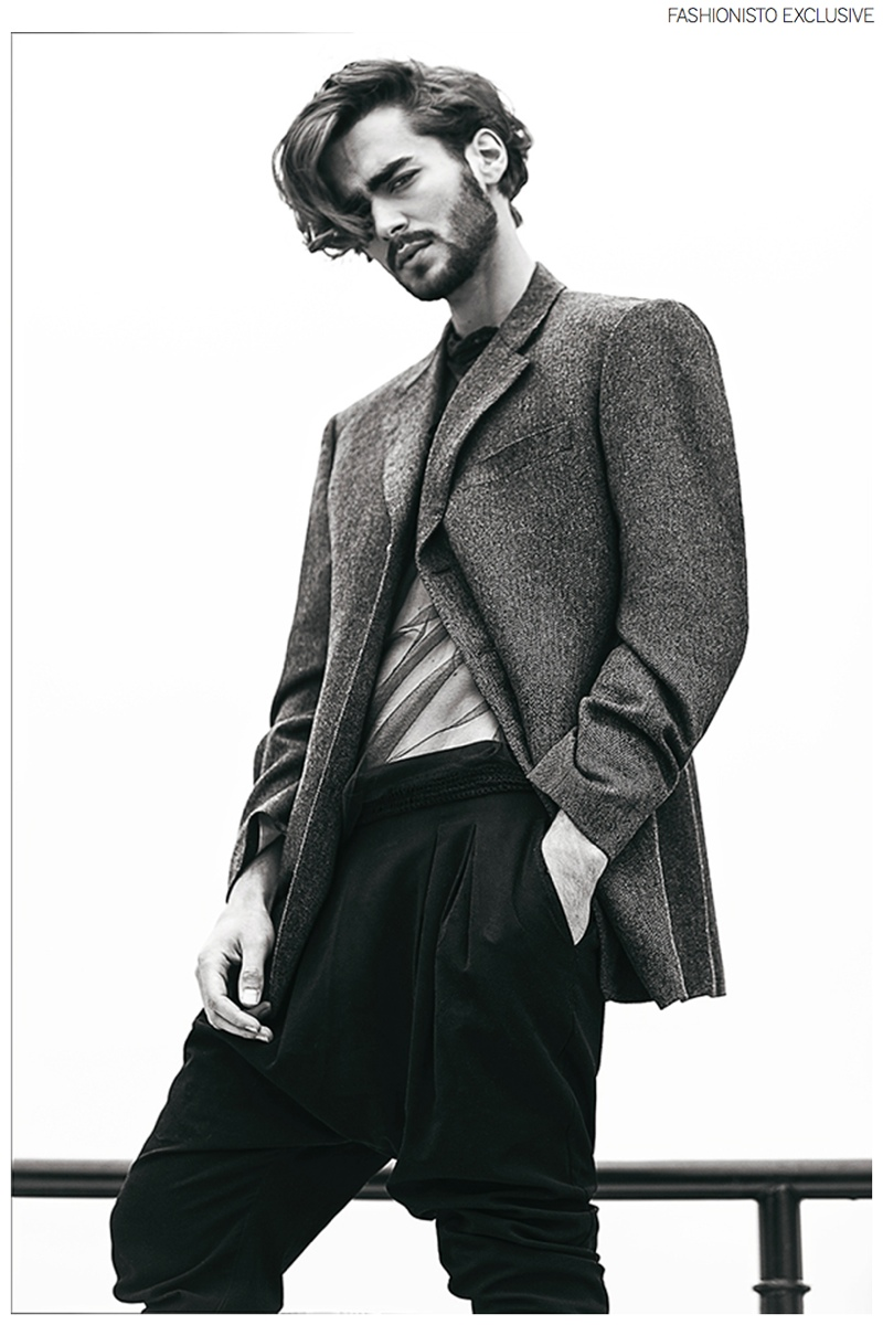 Nicolas-Simoes-Fashionisto-Exclusive-004
