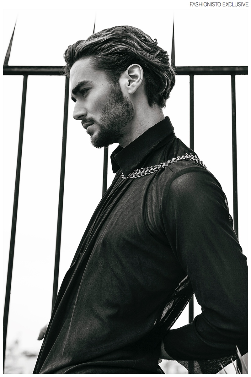 Nicolas-Simoes-Fashionisto-Exclusive-006