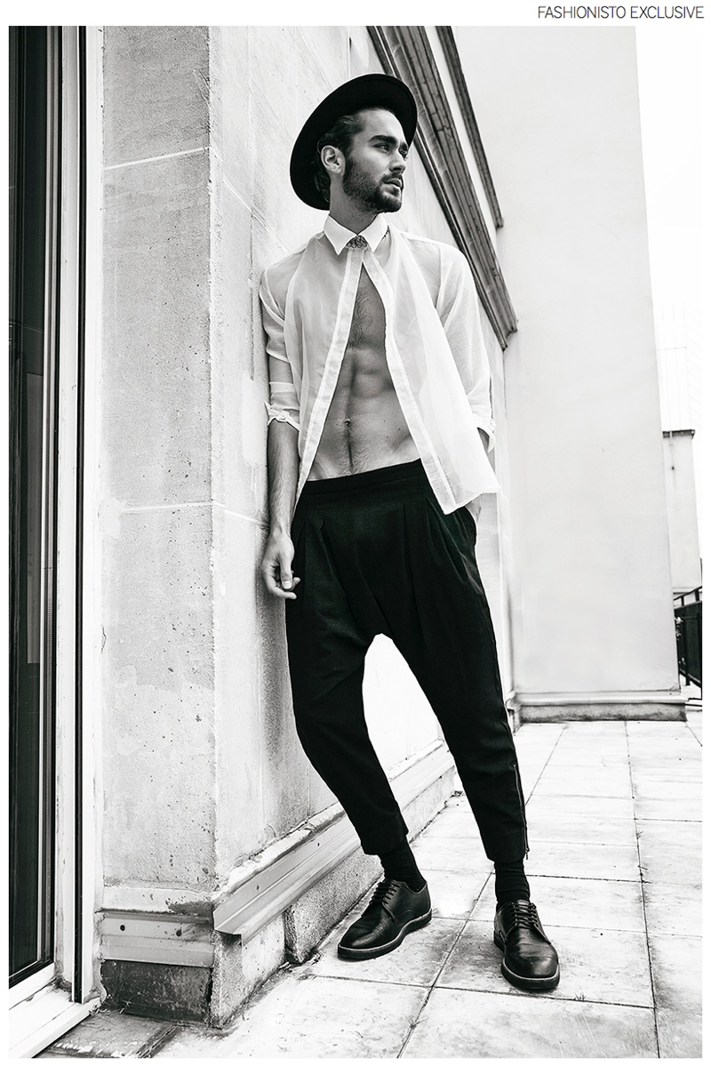 Nicolas-Simoes-Fashionisto-Exclusive-010