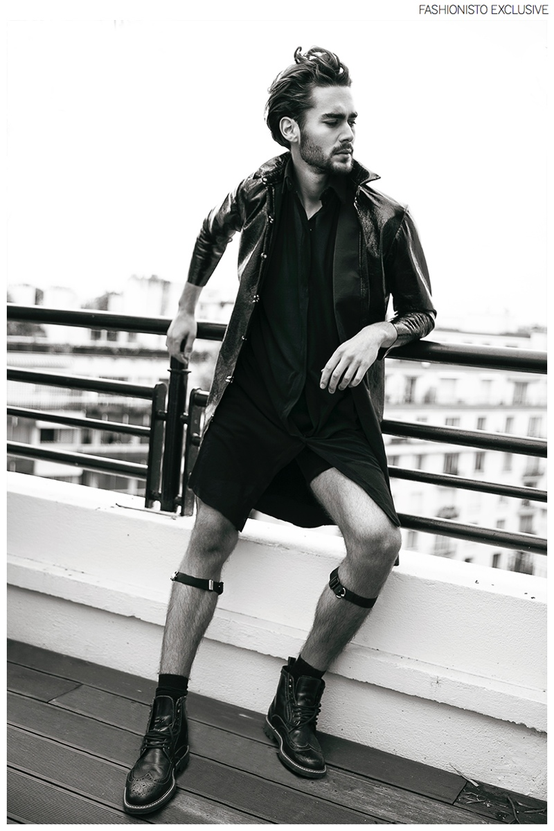 Nicolas-Simoes-Fashionisto-Exclusive-011