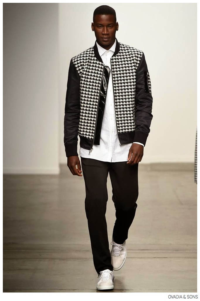 Ovadia-and-Sons-Spring-Summer-2015-Collection-003