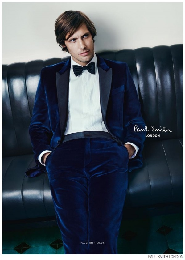Paul-Smith-London-Fall-Winter-2014-Campaign-001