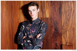 Paul-Smith-PS-Fall-Winter-2014-Robbie-Wadge-007