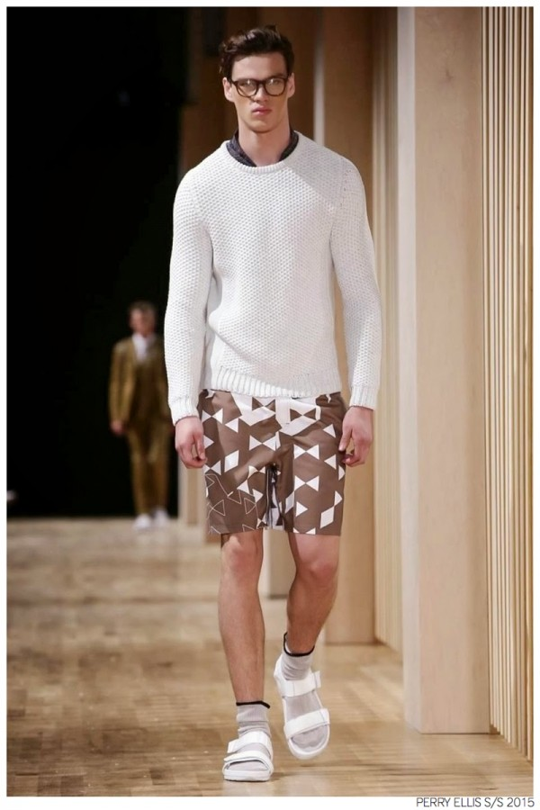 Perry-Ellis-Spring-Summer-2015-Collection-022