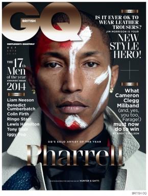 Pharrell-British-GQ-Cover-Story-Photo-001