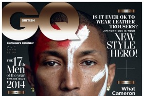 Pharrell-British-GQ-Cover-Story-Photo-001