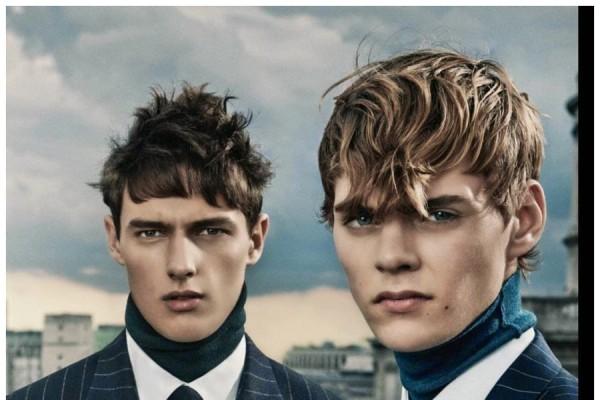 Pinstripe-Suits-British-GQ-Style-007