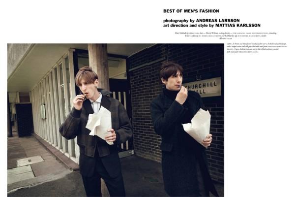 Purple-Fashion-Magazine-60s-Menswear-Styles-001