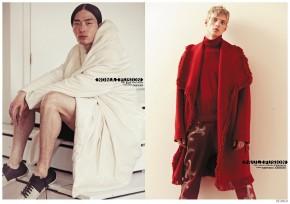 RedMilk-Fashion-Editorial-003