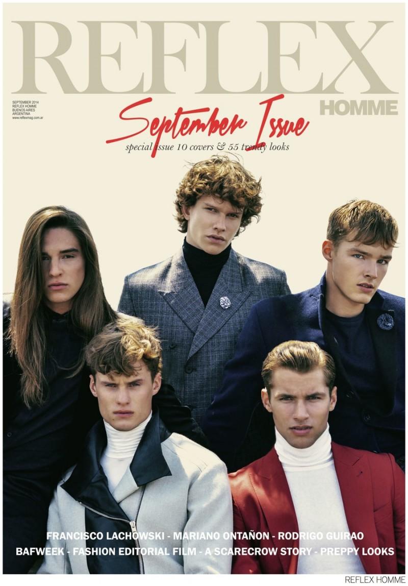 Reflex-Homme-September-2014-Cover-010
