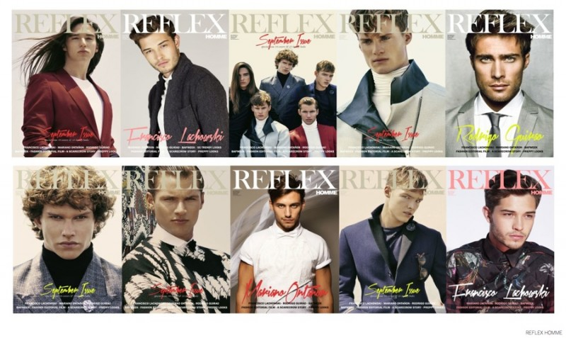 Reflex-Homme-September-2014-Cover-011