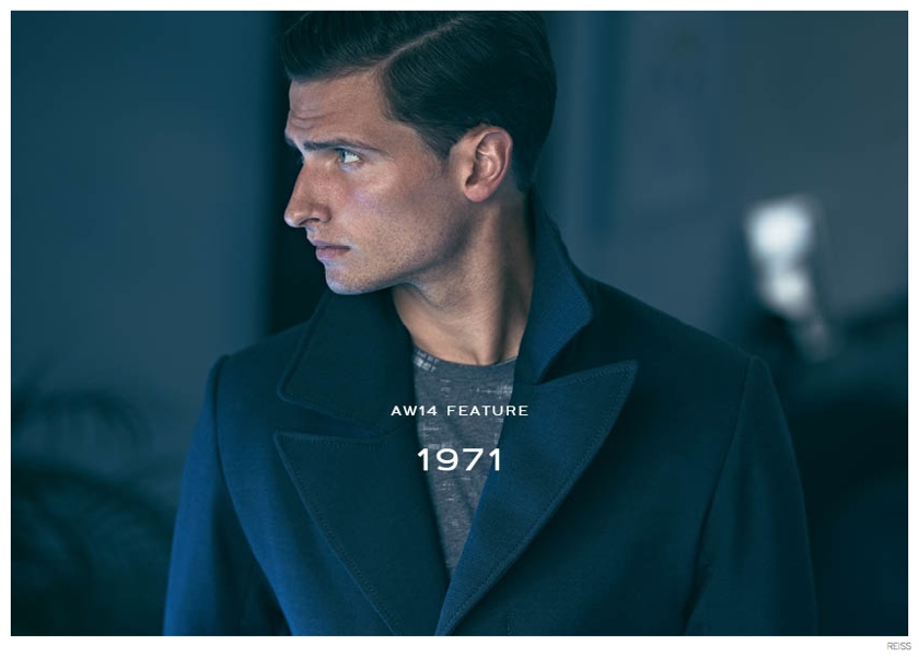 Reiss-1971-Capsule-Collection-Fall-Winter-2014-Tom-Warren-001