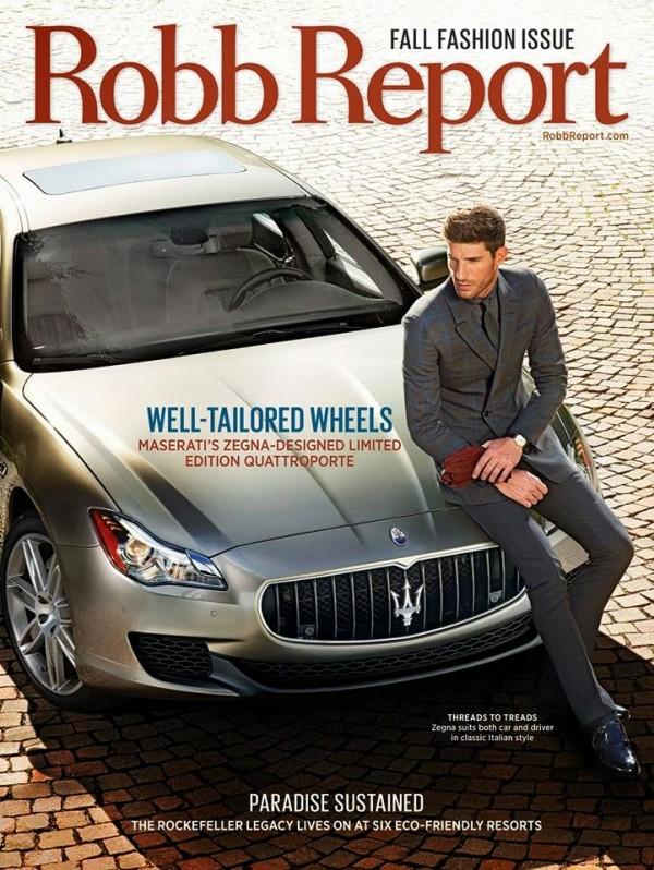 Ryan-Barrett-Robb-Report