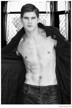 Ryan-Bertroche-Model-2014-Photo-004