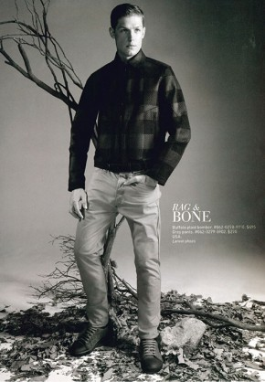 Ryan-Koning-Saks-Fifth-Avenue-Fall-2014-001