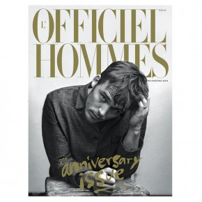 Sam-Claflin-LOfficiel-Hommes-Italia