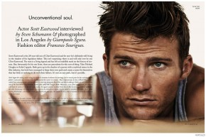 Scott-Eastwood-Hercules-Fall-Winter-2014-Issue-Photo-002