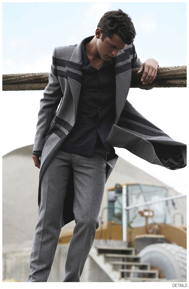 Sean-OPry-Details-Fashion-Editorial-October-2014-001