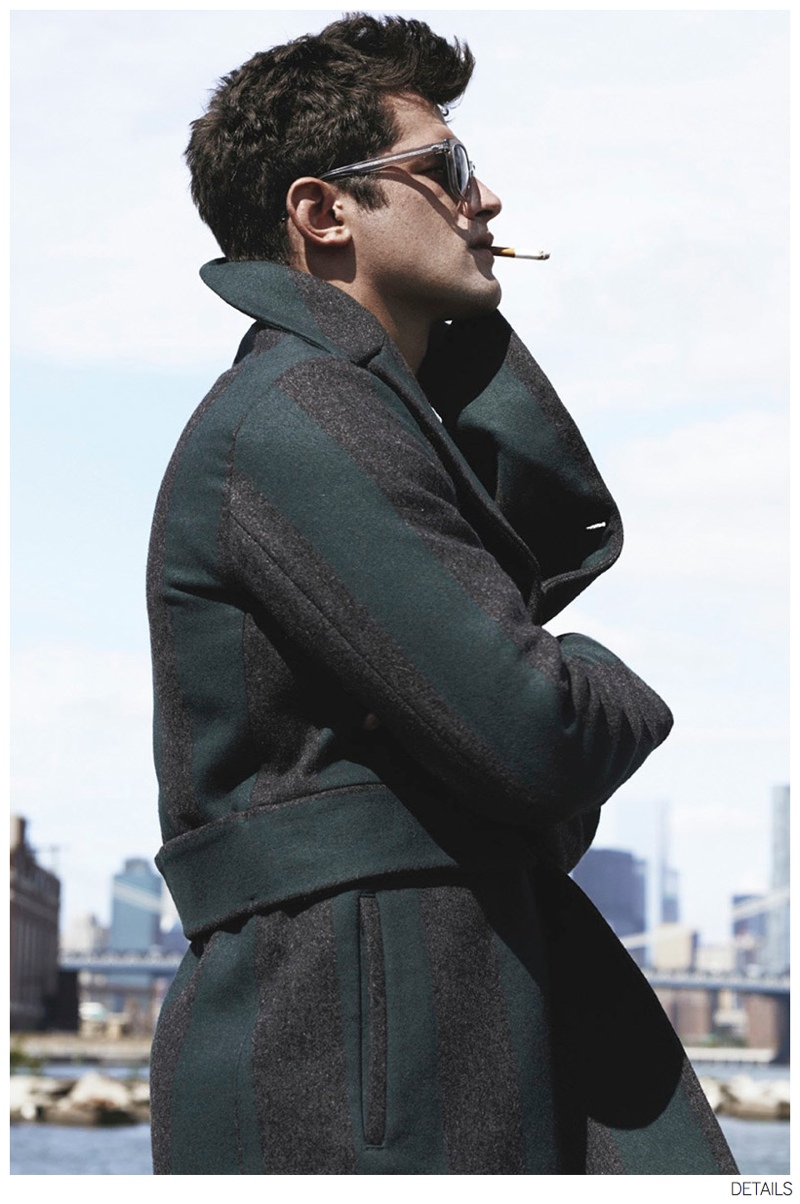 Sean-OPry-Details-Fashion-Editorial-October-2014-002