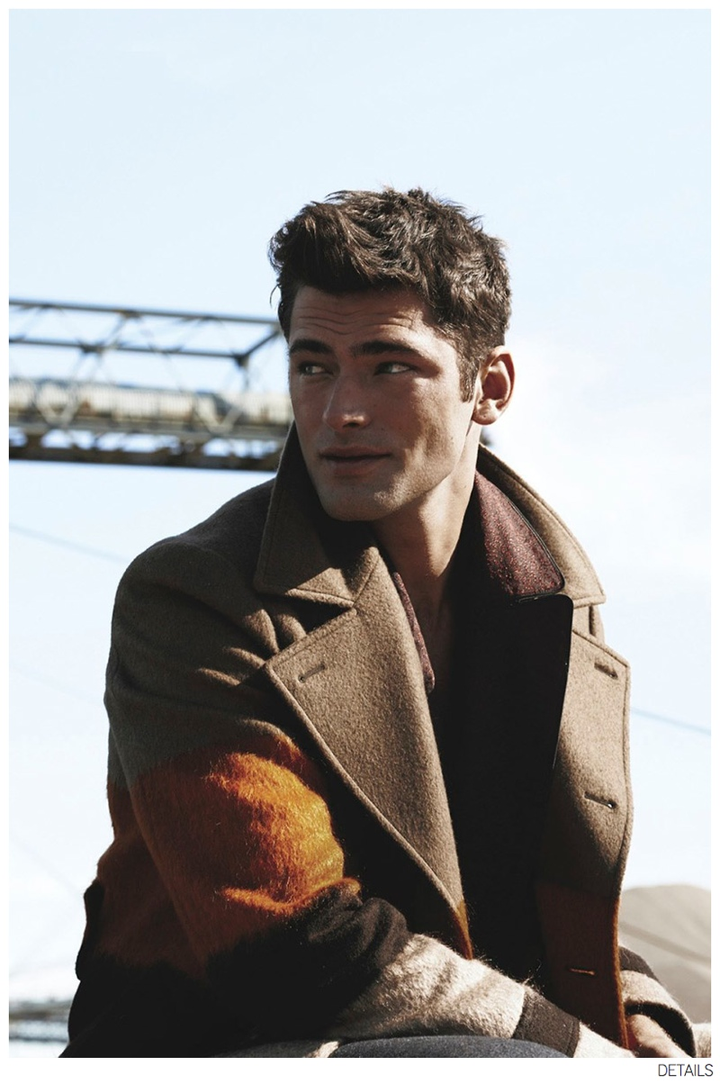Sean-OPry-Details-Fashion-Editorial-October-2014-003