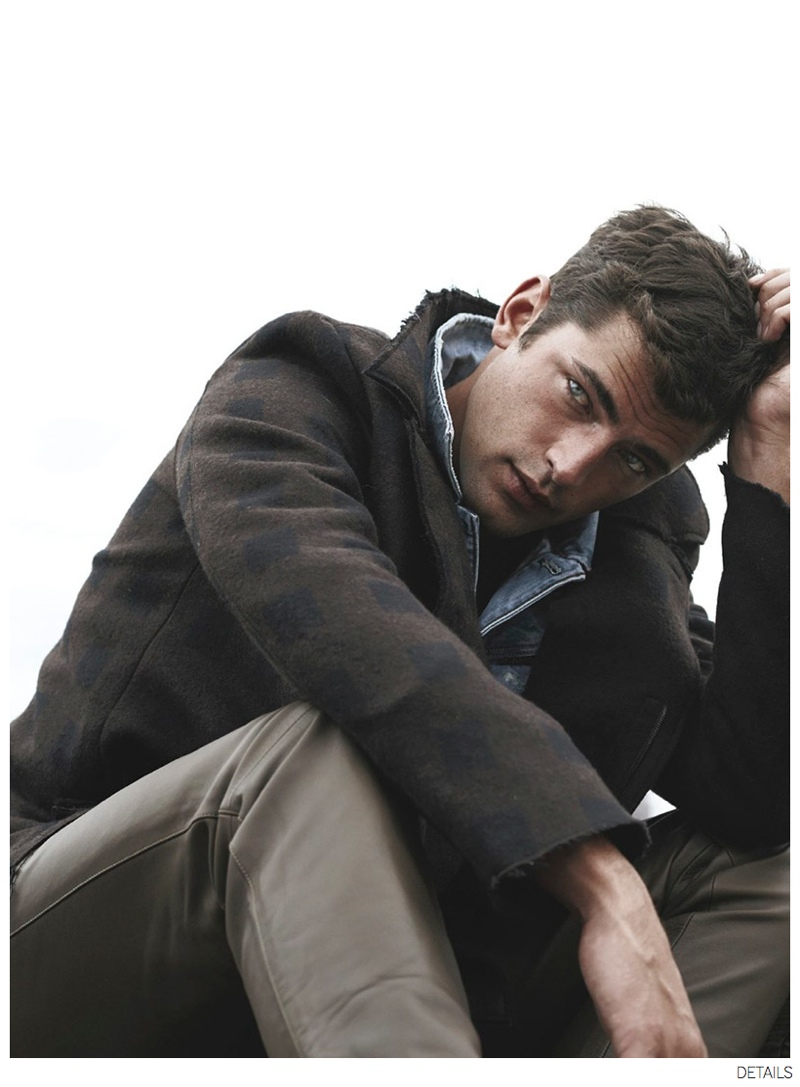 Sean-OPry-Details-Fashion-Editorial-October-2014-004