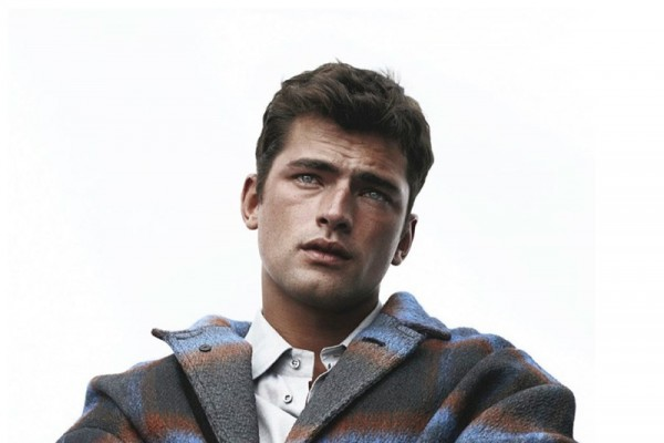 Sean-OPry-Details-Fashion-Editorial-October-2014-010