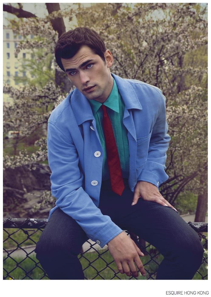Sean-OPry-Esquire-Hong-Kong-Fashion-Editorial-002