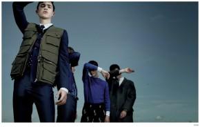 Submerged-VMAN-Fashion-Editorial-001