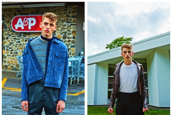 T-Magazine-Fall-Mens-Leather-Jackets-001