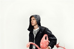 The-Webster-Fashion-Editorial-009