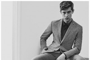Theory-Fall-2014-Campaign-Mathias-Lauridsen-001