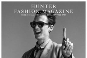 Thomas-Gibbons-Hunter-Magazine-010