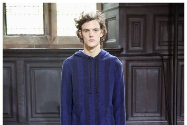 Timo-Weiland-Spring-Summer-2015-Collection-003
